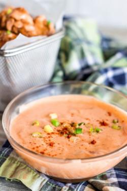Bang Bang Sauce - Bonefish Grill Copycat Recipe