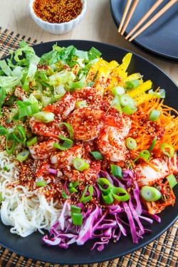 31 Shirataki Noodle Recipes That are Just as Good as Pasta